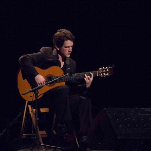 mael-guitare