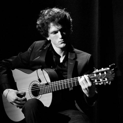 mael_guitare