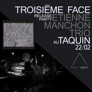 concert Toulouse 22 fevrier
